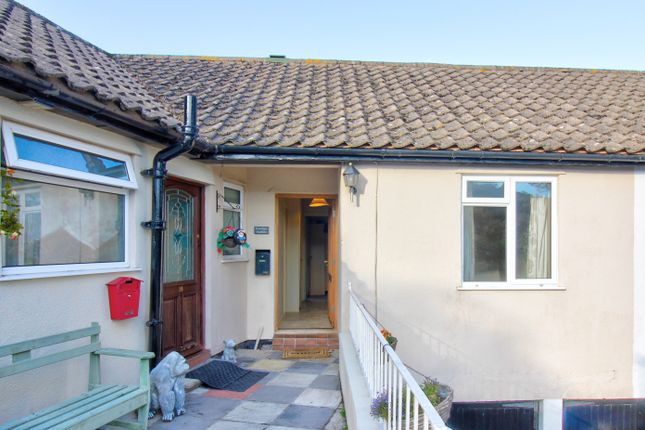 Thumbnail Mews house for sale in Dolphin Court, Rhos On Sea, Colwyn Bay