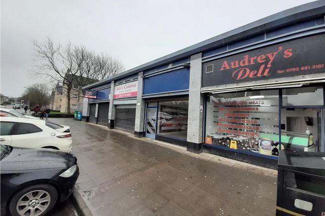 Thumbnail Retail premises to let in 52, Inveresk Street, Glasgow