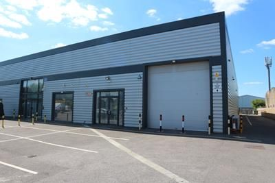 Photo 16 of Units 2-4 Portman Trade Park, Portman Road, Reading, Berkshire RG30