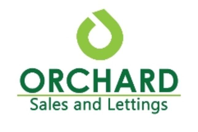 Flat for sale in Long Lane, Hillingdon
