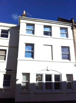 Thumbnail Town house to rent in Monmouth Place, Bath