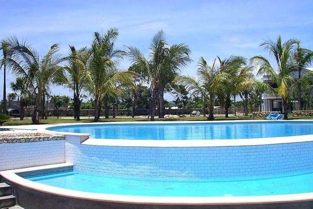 Thumbnail Villa for sale in Rumbo A Arenas, Escondido Bay Playa Laguna By Drlistings, Sosúa 57600, Dominican Republic