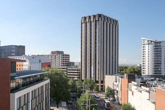 Thumbnail Office to let in Castlemead, Lower Castle Street, Bristol, 3Ag, Bristol