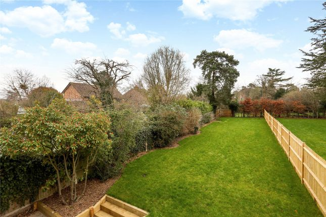Picture No. 36 of Oakfield Road, Ashtead, Surrey KT21