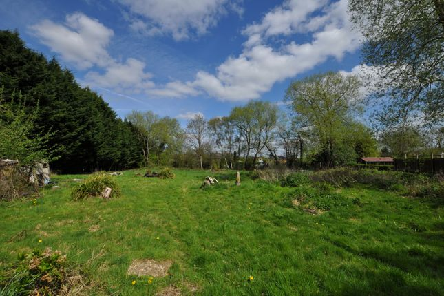 Land for sale in Green Lane East, Normandy, Guildford