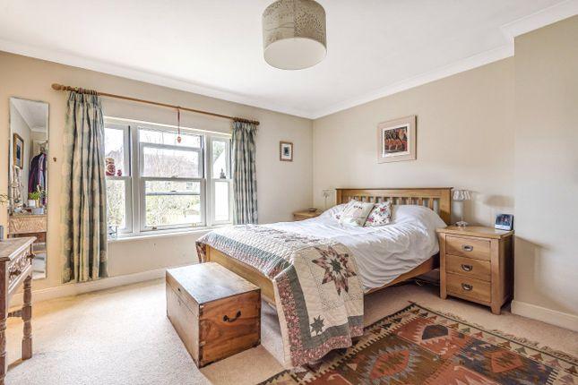 Bedroom One of Turner Avenue, Billingshurst, West Sussex RH14