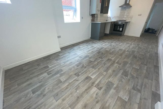 Thumbnail Studio to rent in |Ref: R154264|, Southampton Road, Eastleigh