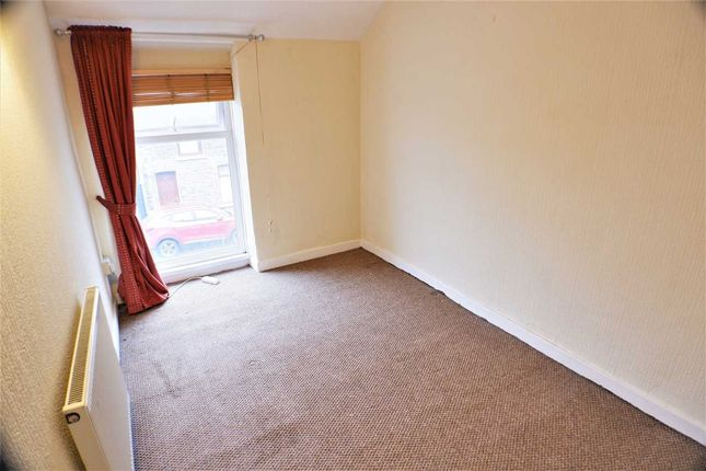 Bedroom 2 of Gelligaled Road, Ystrad, Pentre CF41