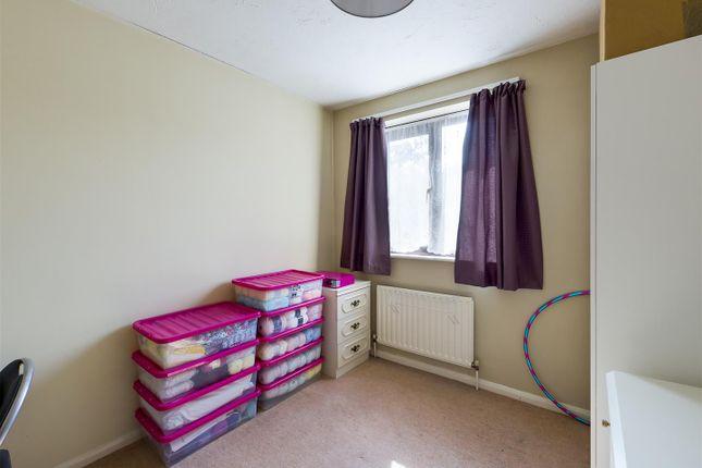 Bedroom 2 of Long Copse Chase, Chineham, Basingstoke RG24