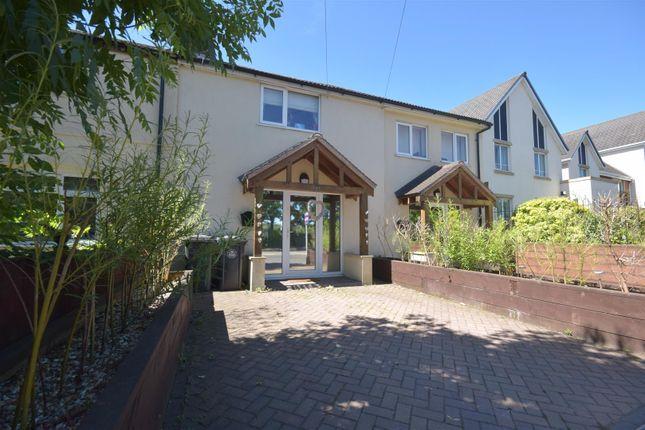 Thumbnail Mews house for sale in Birmingham Road, Stratford-Upon-Avon
