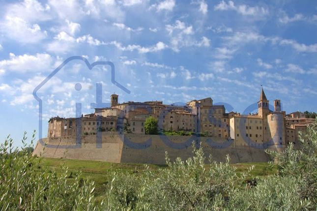2 bed end terrace house for sale in L'atelier, Anghiari, Arezzo, Tuscany, Italy