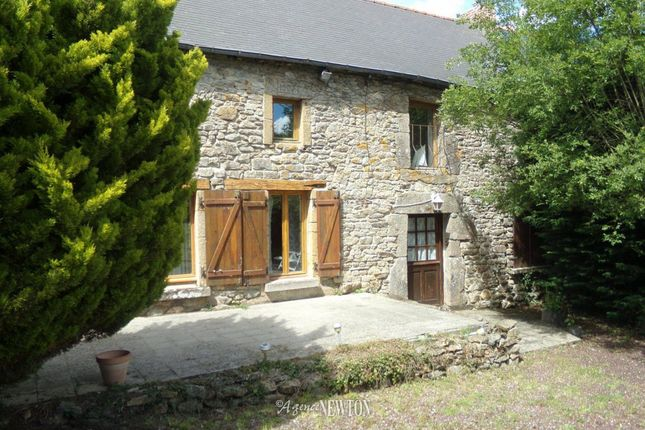 3 bed property for sale in Meneac, 56490, France