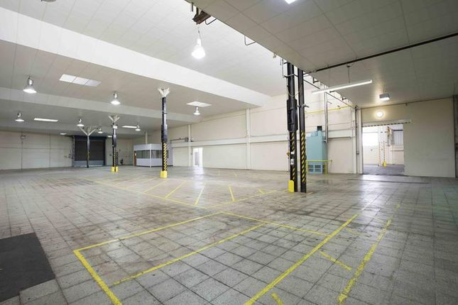 Thumbnail Light industrial to let in Units 7 - 7A, Lansdown Industrial Estate, Gloucester Road, Cheltenham, Gloucestershire