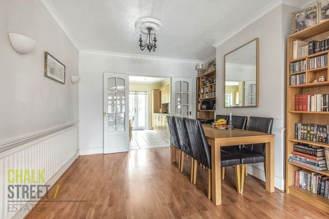 Photo 12 of Kingsley Gardens, Hornchurch RM11