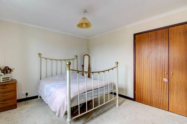Bedroom Two of Wicken Road, Deanshanger, Milton Keynes MK19