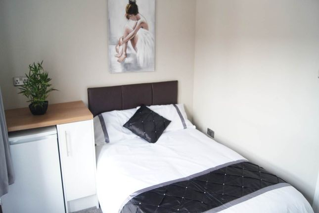 Thumbnail Room to rent in Strafford Road, Wheatley, Doncaster