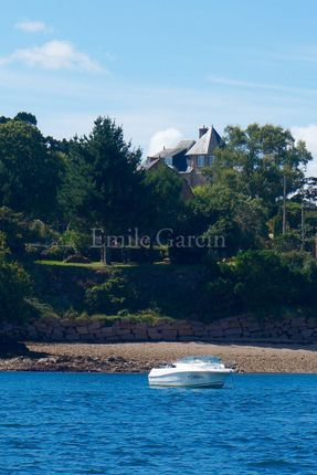 Thumbnail Property for sale in 22620, Loguivy De La Mer, France
