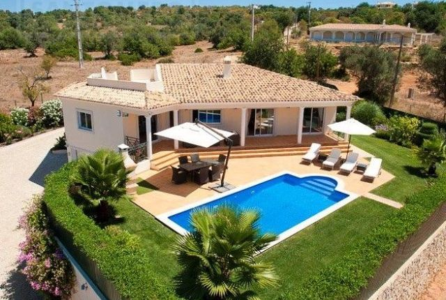 Properties for sale in algoz silves central algarve for 90s house tunes
