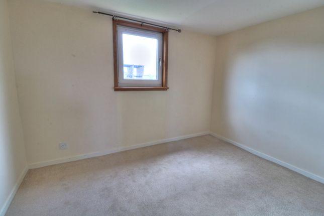 Bedroom of Patons Lane, Montrose DD10