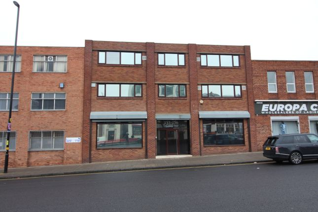 Thumbnail Office to let in Hockley Hill, Hockley, Birmingham