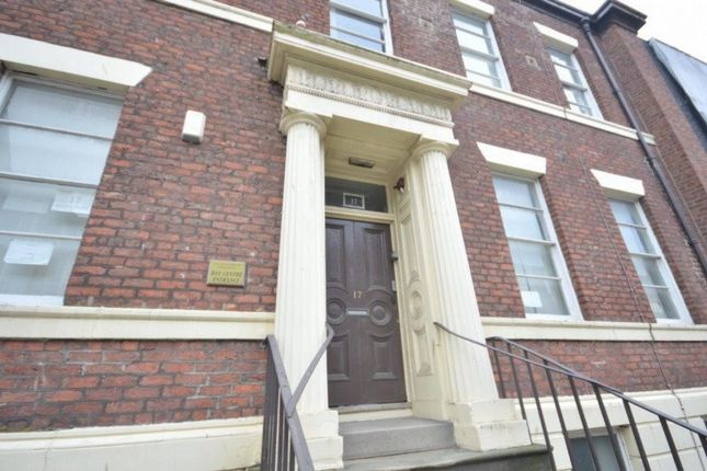 Studio for sale in John Street, Sunderland
