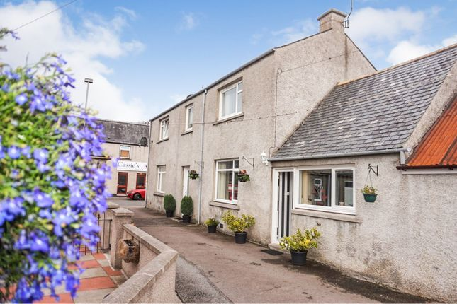 Houses For Sale In Turriff Aberdeenshire