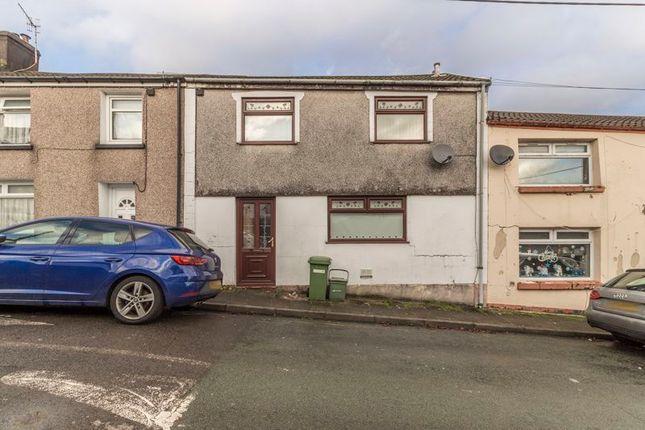 Photo 23 of Meirion Street, Trecynon, Aberdare CF44