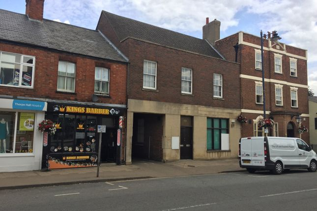 Thumbnail Retail premises to let in High Street, Holbeach