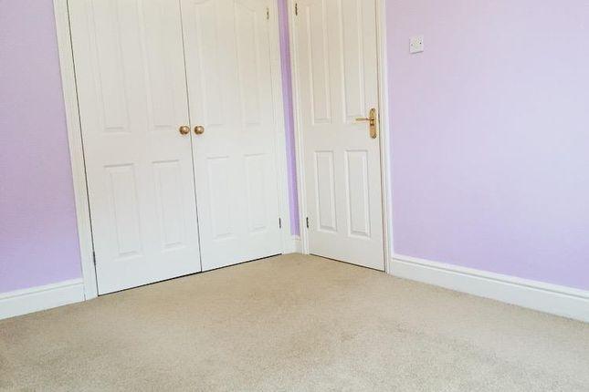Bedroom 2 of Windmill Close, Aylesbury HP19