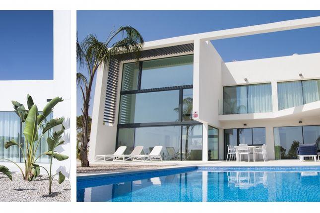 Thumbnail Villa for sale in Costa Calida, Sucina, Murcia