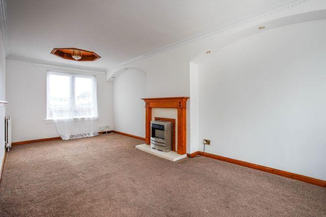 Lounge of Sheddocksley Road, Sheddocksley, Aberdeen AB16