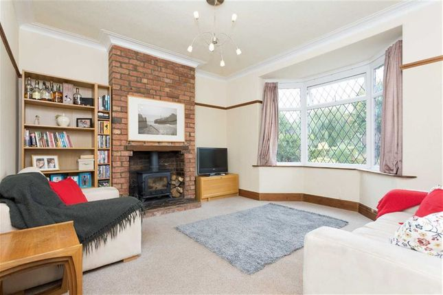 3 bed semi-detached house for sale in Clifton Lane, Clifton, Preston