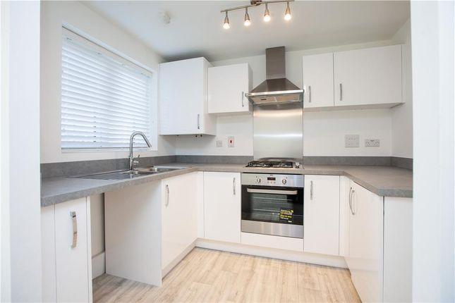 "Flat for sale in ""Greenwich Gf - Discount To Market"" at Sophia Drive, Great Sankey, Warrington"