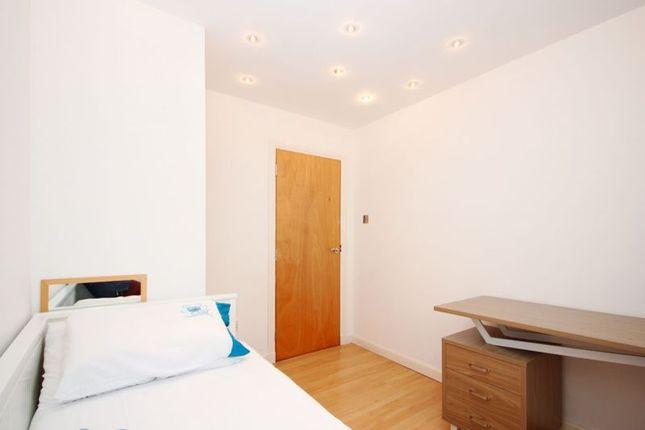 Bedroom 2 of Gilmerton Road, Edinburgh EH17