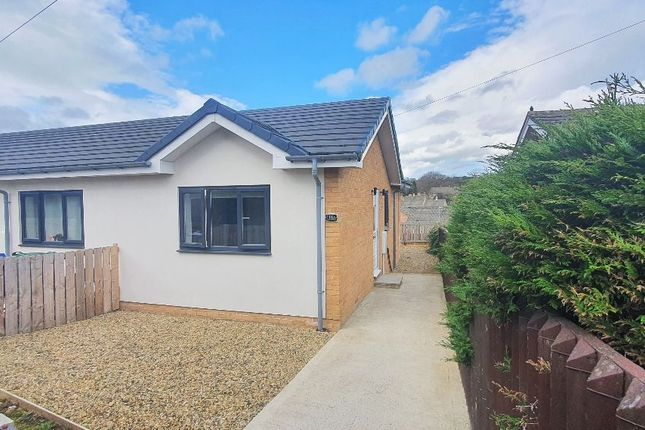 1 bed bungalow to rent in South Sherburn, Rowlands Gill NE39
