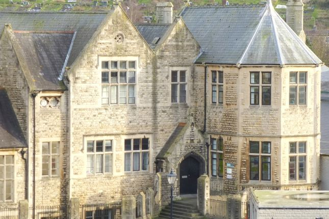 Thumbnail Office to let in South Parade, Bath