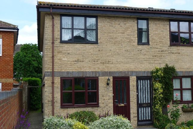 2 bedroom flat for sale in Clifton Gardens, Regents Park, Southampton