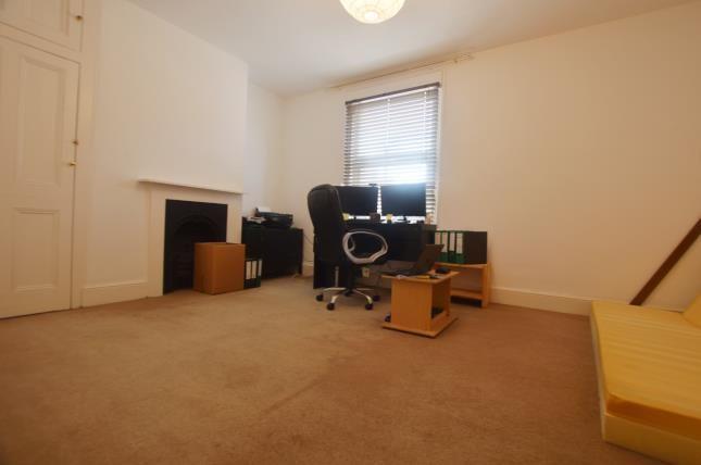 Bedroom 1 of Denmark Road, Northampton, Northamptonshire NN1