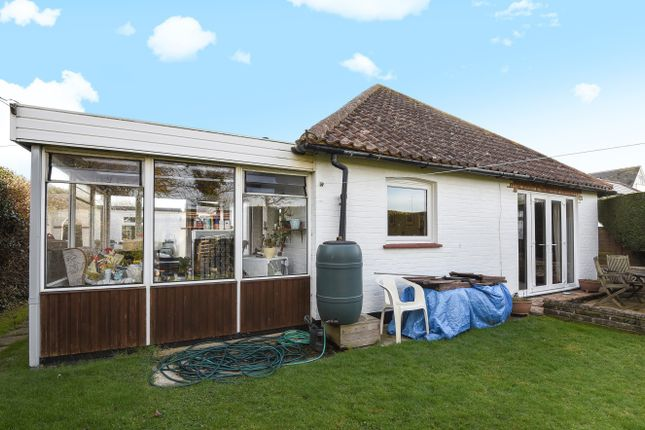 Barn Road East Wittering Po20 3 Bedroom Detached Bungalow For Sale 46462828 Primelocation