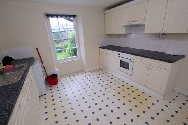 Photo 10 of Fore Street, Lostwithiel PL22