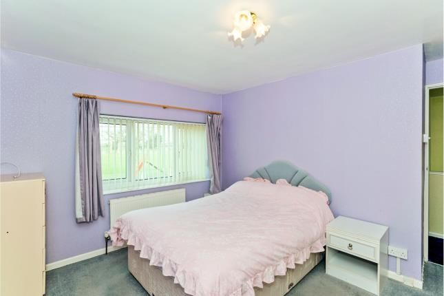 Bedroom 1 of Southbourne, Emsworth, Hampshire PO10