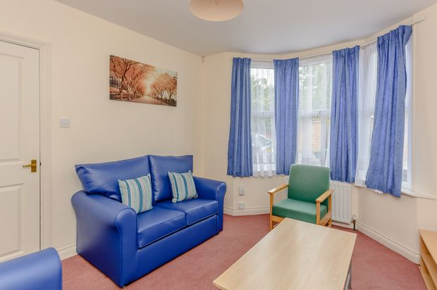 Thumbnail Terraced house to rent in Chilswell Road, Oxford
