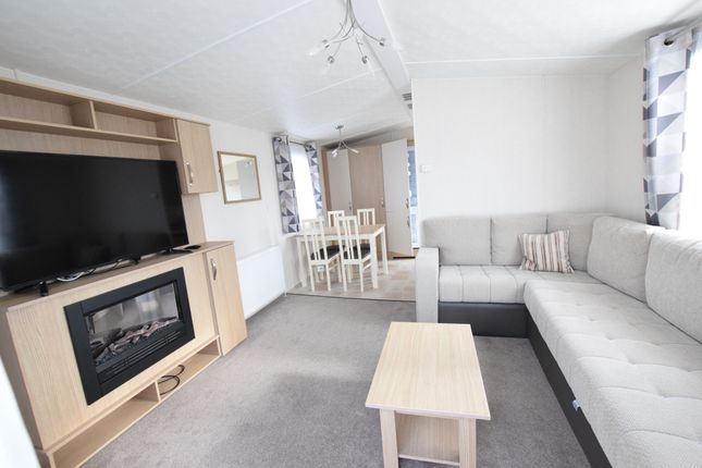 Living Room  of Eastbourne Road, Pevensey Bay, Pevensey BN24