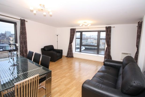 Thumbnail Flat to rent in Baltic Quay, Gateshead Quayside