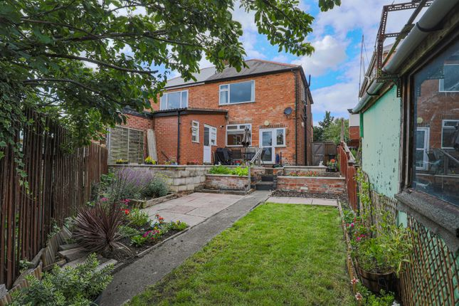 Photo 18 of Sandhurst Road, Leicester LE3