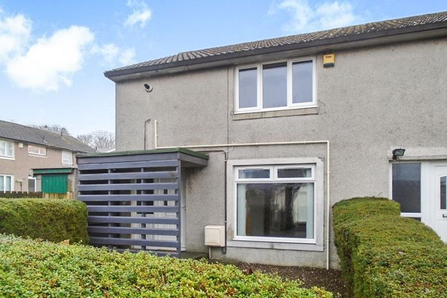 Thumbnail Property to rent in Marmion Drive, Glenrothes