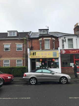 Thumbnail Retail premises to let in 73 Palmerston Road, Bournemouth