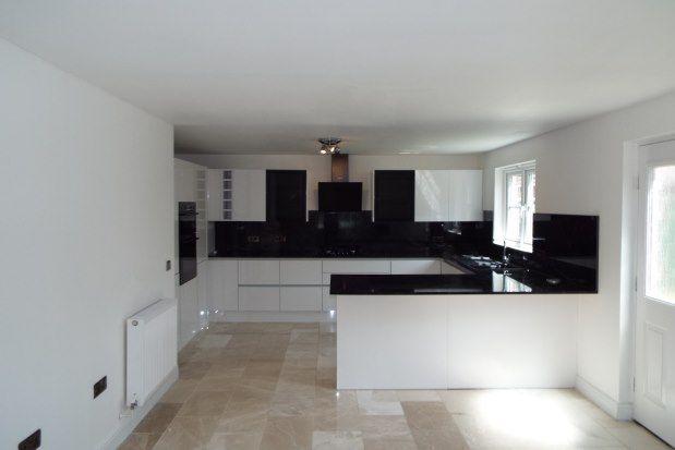 4 bed detached house to rent in Walnut Walk, Lichfield WS13