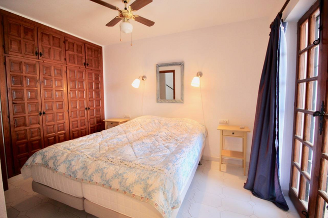 Bedroom 1 of Mijas, Costa Del Sol, Andalusia, Spain