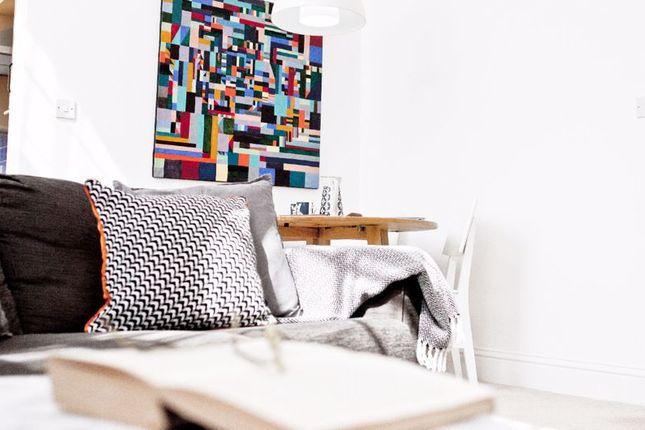 1 bed flat for sale in Rose Lane, Biggleswade SG18